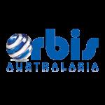 orbis 600